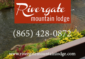 rivergate mountain lodge